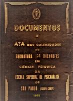 Livro 1972.PNG