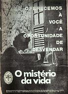 DOC_HISTÓRICOS_3.jpg
