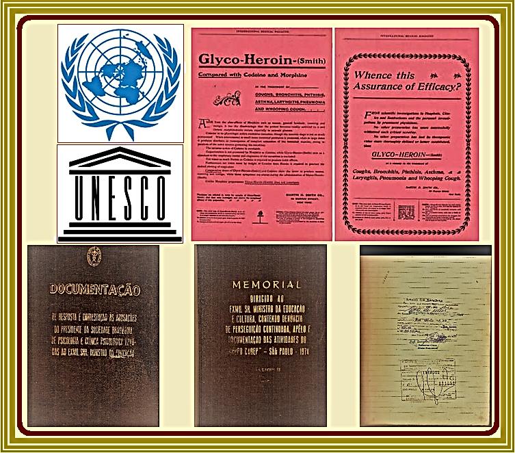 Documentos_Históricos_21.PNG