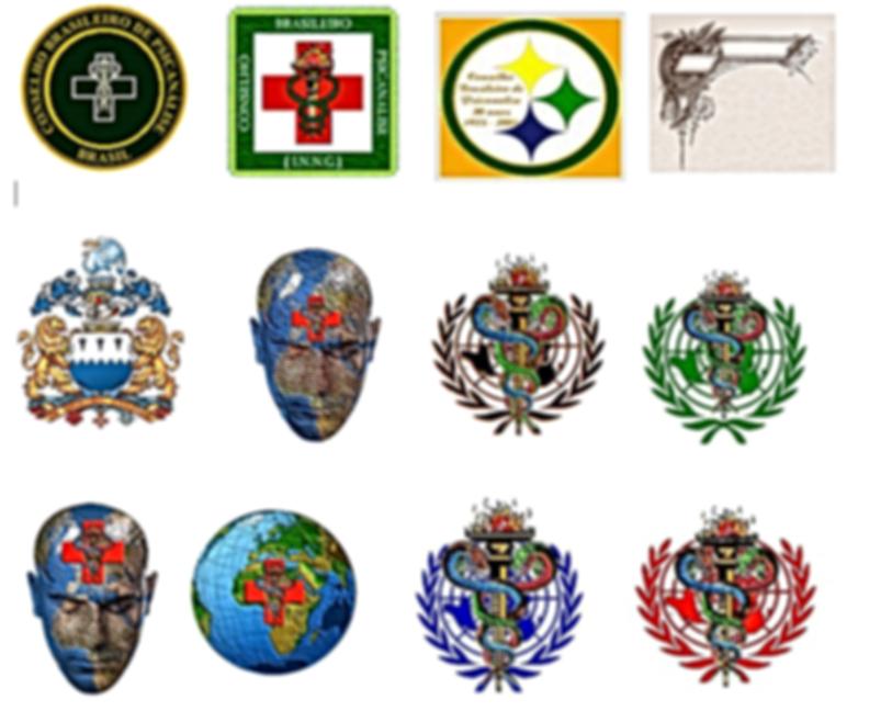 Logos 5.PNG