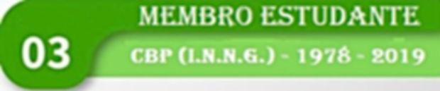03 Banner Membros Estudantes.JPG