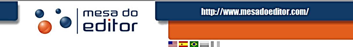 Banner Convenios e Parcerias. 8 PNG.PNG