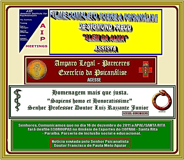Documentos_Históricos_18.PNG