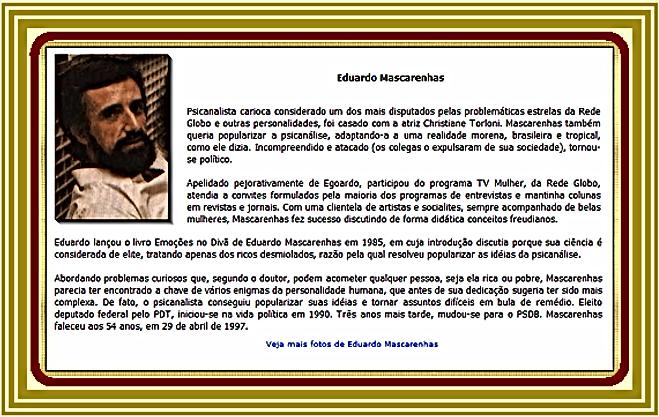 Fotos_Históricas_10_(2).PNG