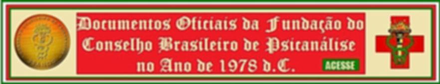 DOCUMENTOS OFICIAIS DO CBP 1978.jpg