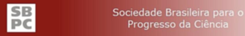 SBPC.jpg