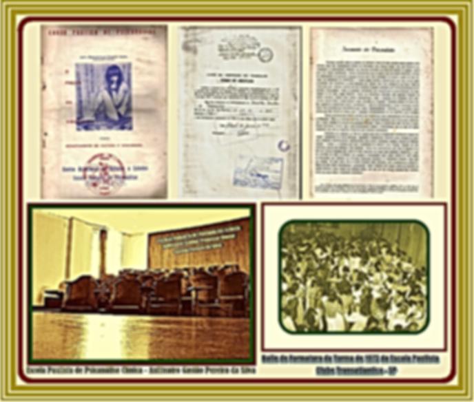 Documentos_Históricos_3.PNG