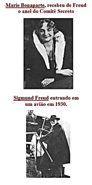 Freud 9.PNG