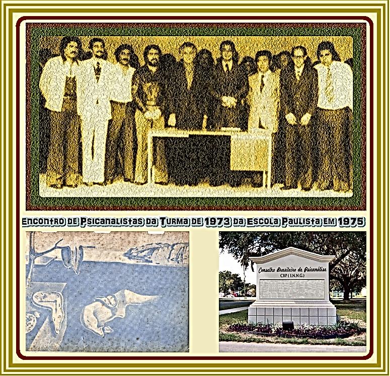 Documentos_Históricos_6.PNG