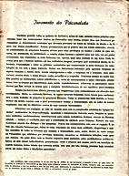 O juramento original 1969.jpg