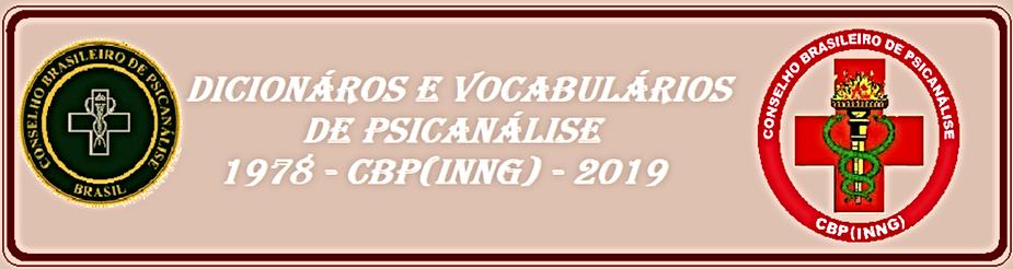 BANNER_DICIONÁRIOS_E_VOCABULÁRIOS.png