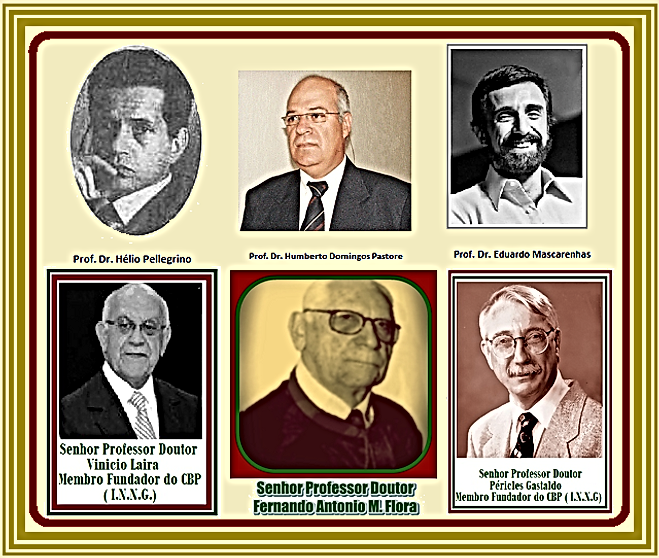 Fotos Históricas 8 (2).PNG