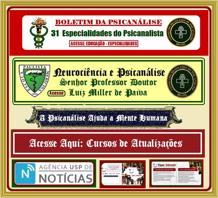 Documentos_Históricos_17.PNG