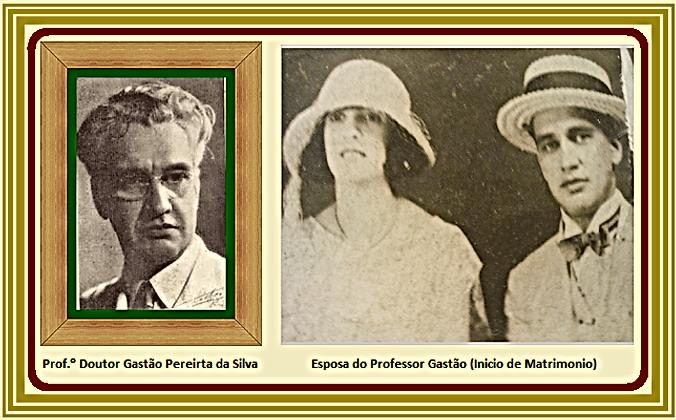 Fotos Históricas 6 (2).PNG