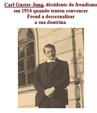 Freud 2.PNG