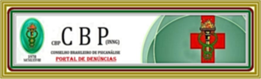 Cabeçalho_CBP_60000_especial_30.png