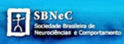 SBNEC.jpg