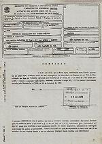M.T.P.S.CADSTRO DE EMPRESA DO CBP.jpg