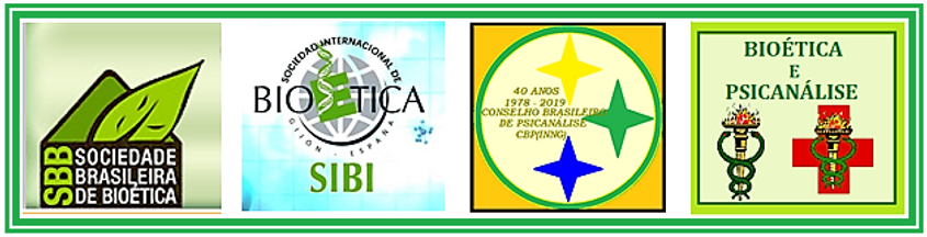 Bioética (2).PNG
