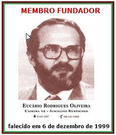Dr. EUCARIO RODRIGUES OLIVEIRA.jpg