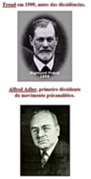 Freud em 1909 1.PNG