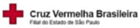 LOGO CRUZ VERMELHA ESP photo 01.jpg