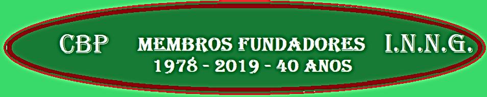 MEMBROS FUNDADORES.png