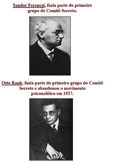 Freud 5.PNG