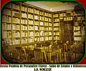 BIBLIOTECA 1.png