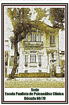 Escola Paulista de Psicanalise.jpg