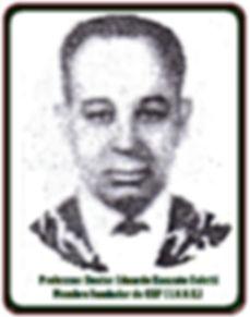 Professor Doutor Eduardo Banzato Coletti