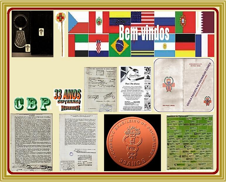 Documentos_Históricos_14.PNG