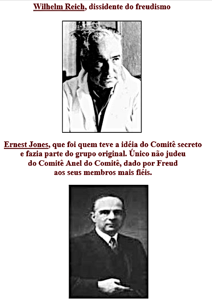 Freud 3.PNG