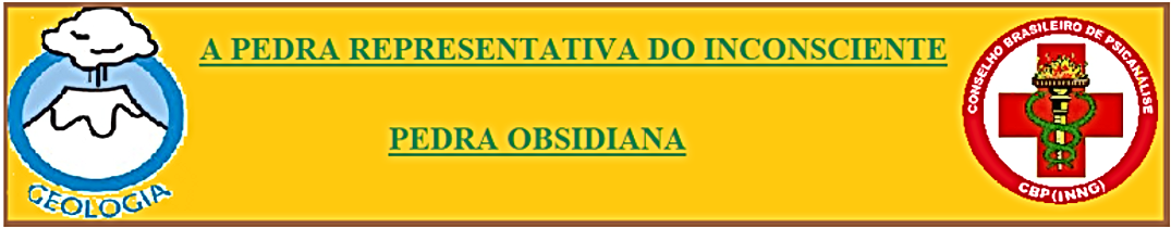 Banner Pedra.PNG