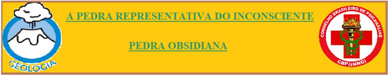 Banner Pedra.PNG