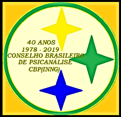 LOGO BRASIL CBP(INNG).png