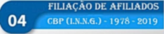 04_Banner_Filiação_de_Afiliados.JPG