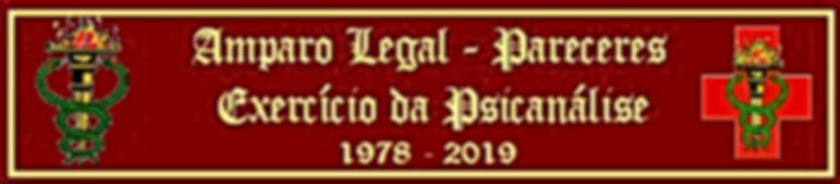 AMPARO LEGAL 1978 2019.png