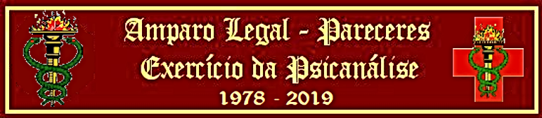 AMPARO LEGAL 1978 2019.png
