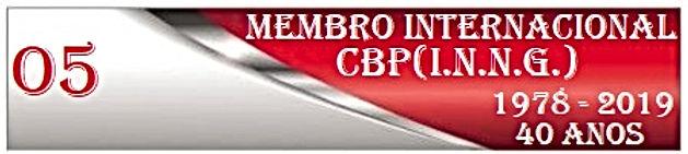 05 Banner internacional.JPG