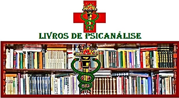 BANNER LIVROS 10.png