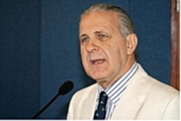 Senhor_Professor_Doutor_Volnei_Garrafa_B