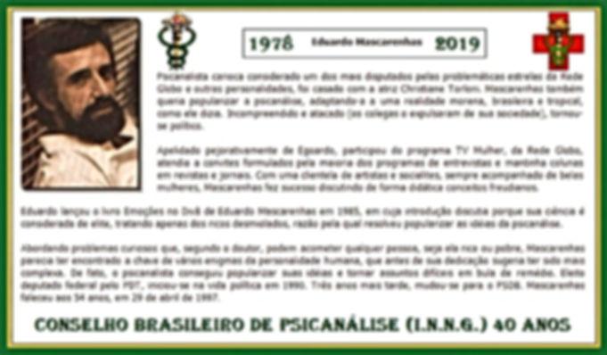 Prof. Dr. Eduardo Mascarenhas_edited.jpg