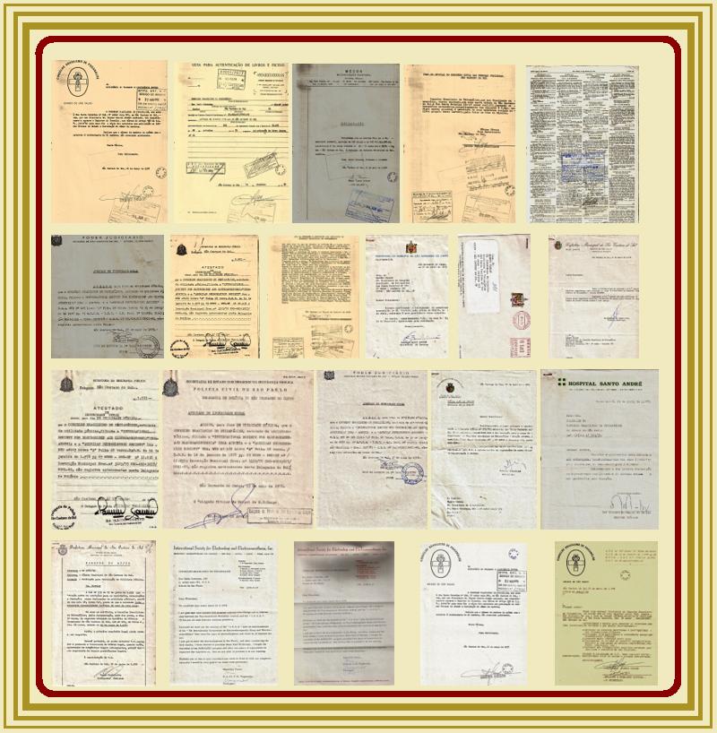 Documentos_Históricos_2.PNG