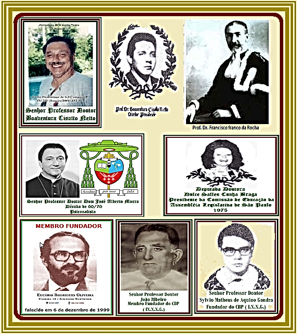 Fotos Históricas 7 (2).PNG