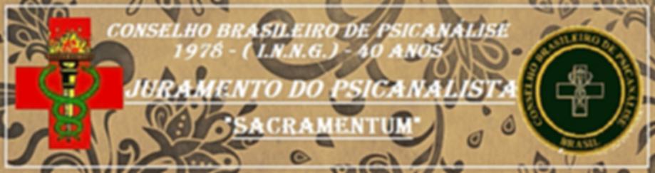 Juramento do Psicanalista 3.png