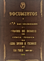 Livro 1973.PNG