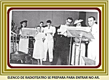 Radio Nacional 3.PNG
