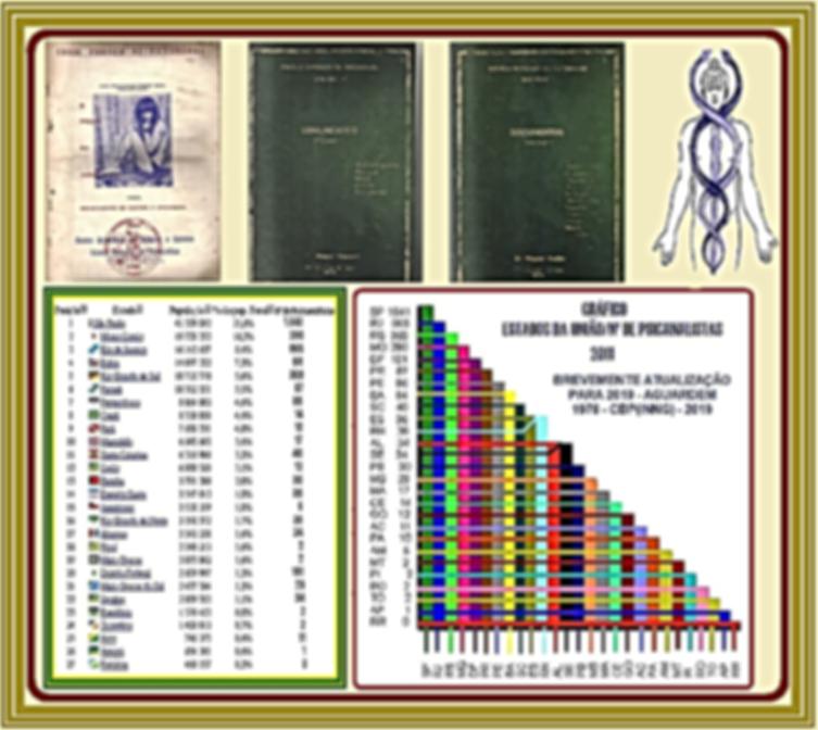 Documentos_Históricos_8.PNG