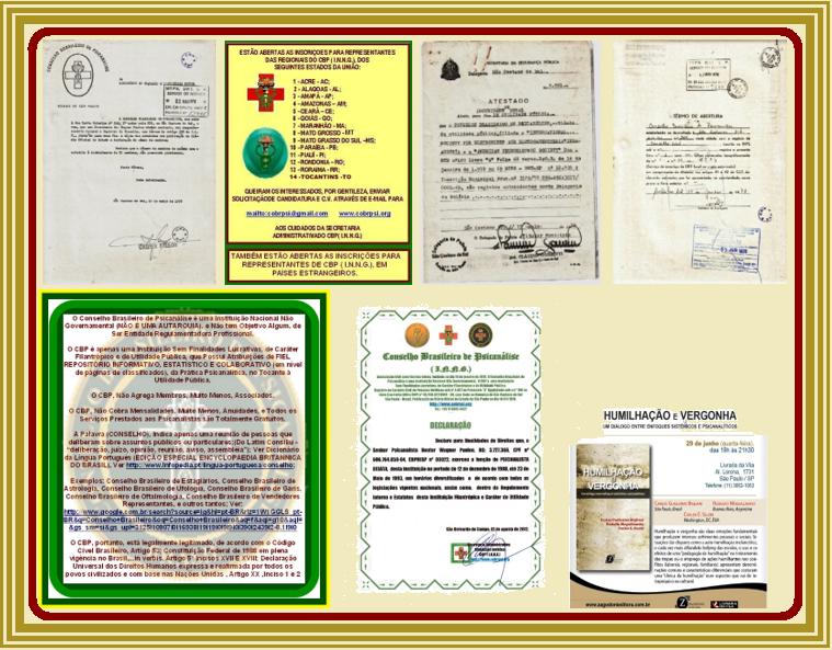 Documentos_Históricos_13.PNG